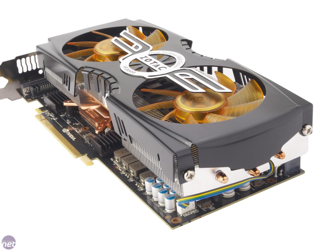 Цена видеокарты nvidia geforce gtx 470 купить видеокарту в гомеле на пк