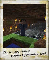 A Letter from Minecraft Minecraft Pictures