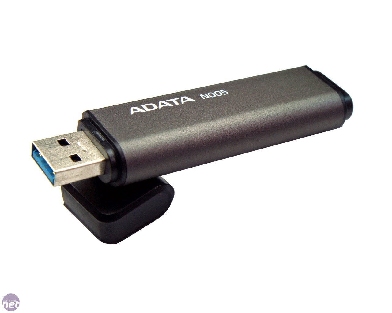 Kingston usb 3 flash drives adata n005 16gb usb 3 flash drive review