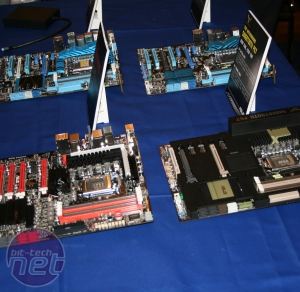 *Asus LGA1155 Motherboard Preview Asus Motherboard Preview