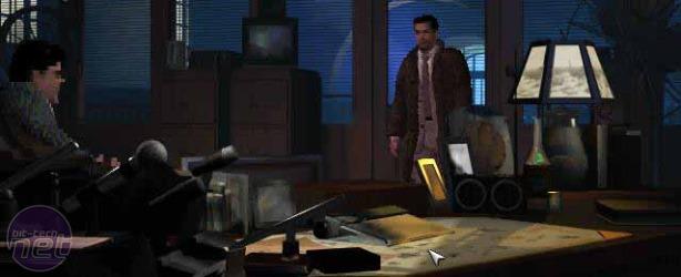 Blade Re-Runner Blade Runner Retrospective