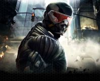 Crysis 2 Xbox 360 Preview