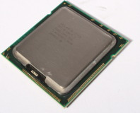 Intel Core i7-950 Review