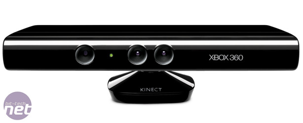 Kinect Review Kinect Review