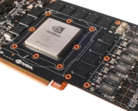 Nvidia GeForce GTX 580 Overclocking