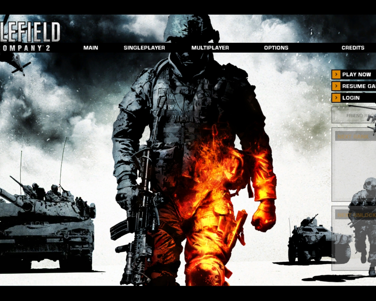 Nvidia Geforce Gtx 580 Review Bit