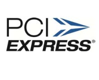 PCI-Express 3.0 explained