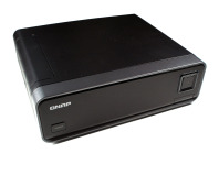 QNAP Network Media Player NMP-1000P Review