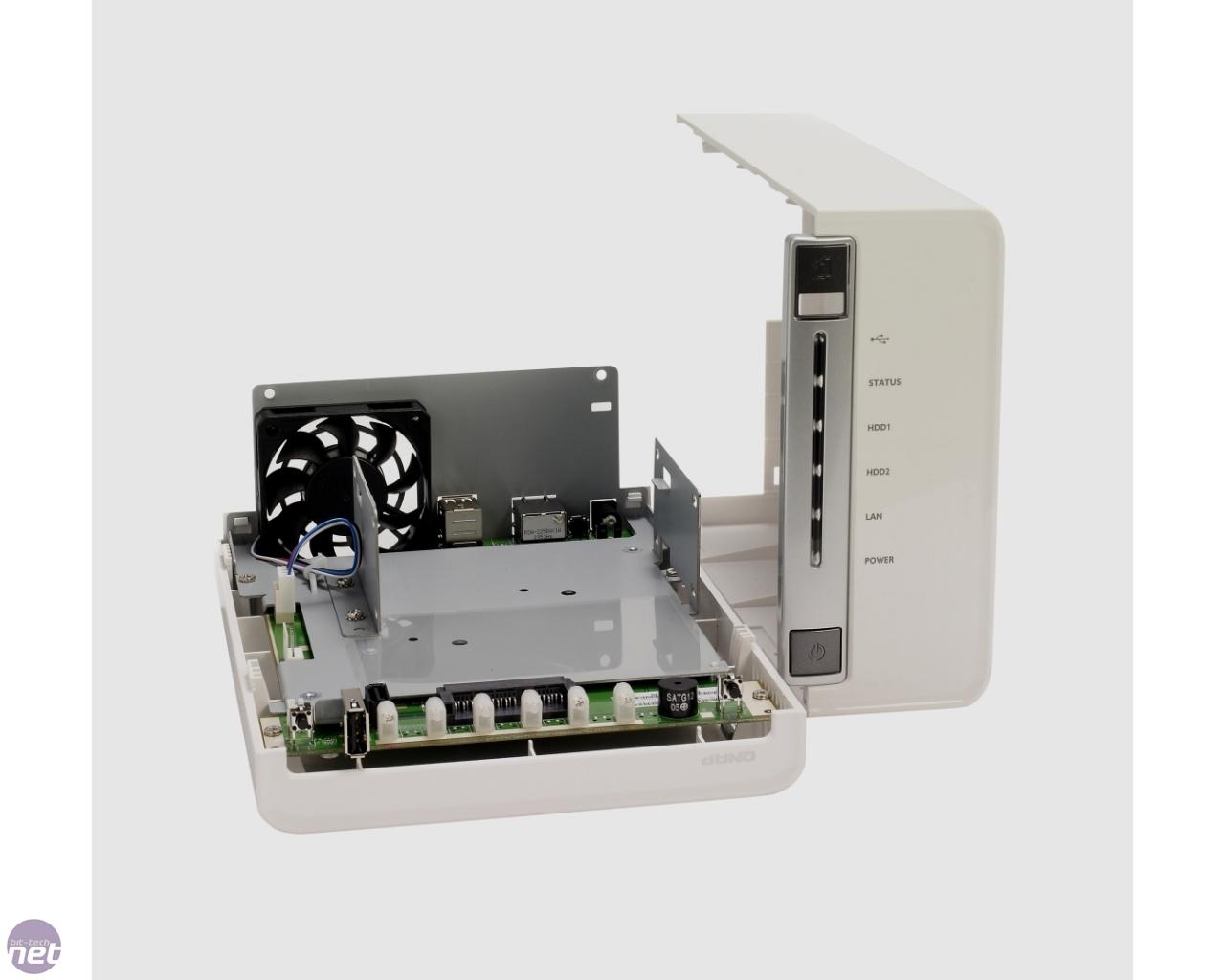 http://images.bit-tech.net/content_images/2010/11/qnap-ts-210-turbo-nas/qnap-210j-1l.jpg