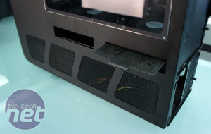 SilverStone TJ11 Preview SilverStone TJ11 Preview: It's a TJ07 and FT02 lovechild