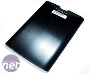 *Asus Eee Note EA800 Review Asus Eee Note EA800 Review