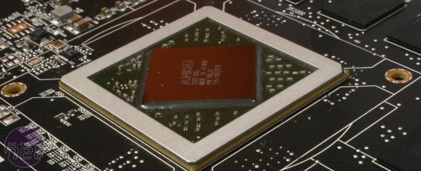 *ATI Radeon HD 6950 Review Radeon HD 6900 VLIW4 Stream Processors