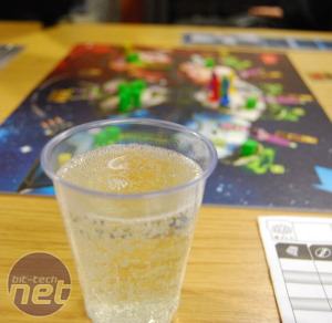 bit-tech plays Space Alert Would we play Space Alert again?