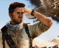 Critical Hit: Uncharted Raider
