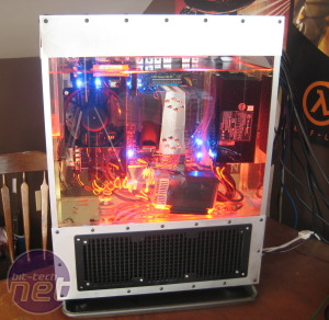 *Mod of the Year 2010 Mineral Oil PC by Andrew Mollmann (legoman666)