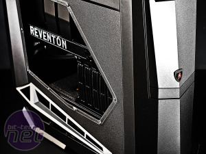*Mod of the Year 2010 Reventon by Paul Tan (paultan)