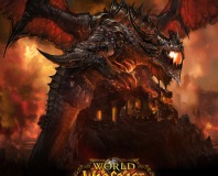 World of Warcraft: Cataclysm Community Interview