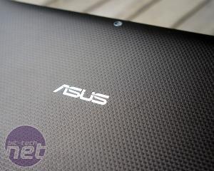 *Asus Eee Pads and Slates First Look Asus Eee Pad Transformer: First Look