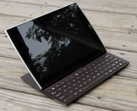 Asus Eee Pads and Slates First Look