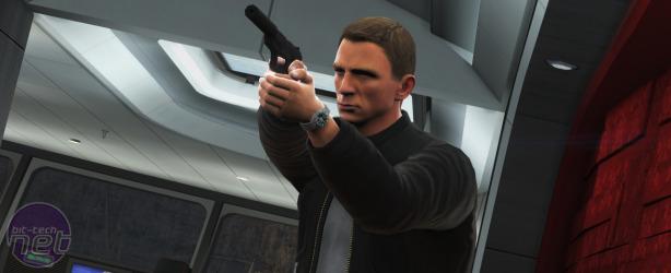 Critical Hit: Activision's Bizarre Decision Critical Hit: Activision's Bizarre Decision