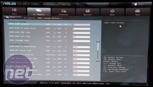 How to Overclock the Intel Core i5-2500K How to Overclock the Asus P8P67 Deluxe