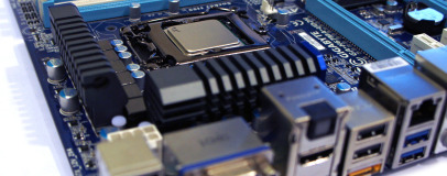 Intel HD Graphics 3000 Performance Review
