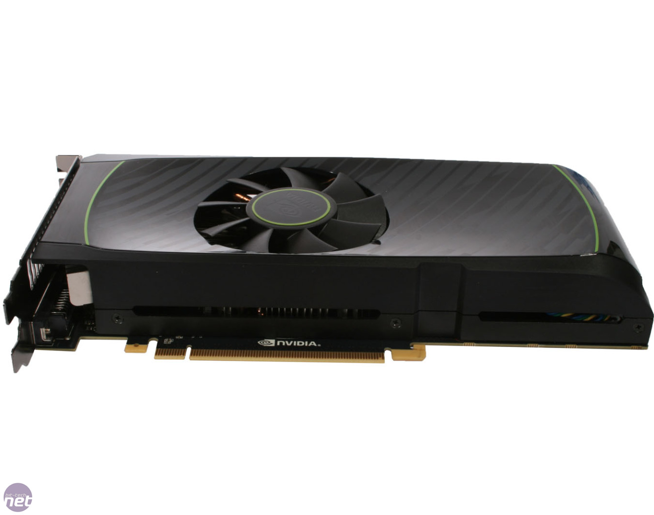 Видеокарты NVIDIA GeForce GTX 56 Ti купить в