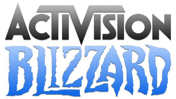 *The PC Gaming Alliance Interview Will Activision-Blizzard Come Back?