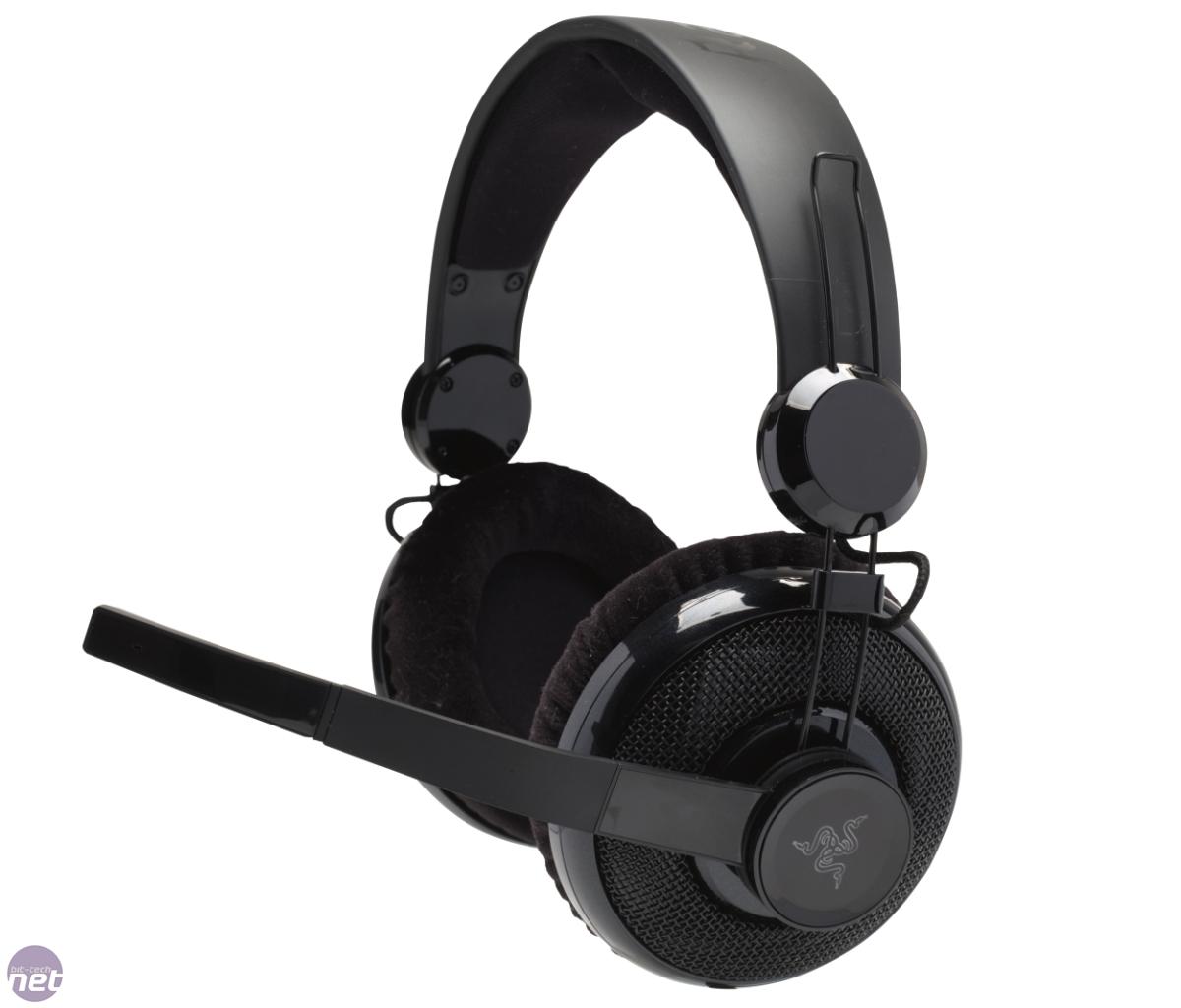 headphone cord diagram  headphone  free engine image for