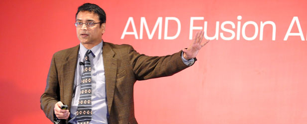 *AMD Talks GPU Gaming Physics AMD Talks GPU Gaming Physics