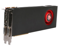 AMD Radeon HD 6950 1GB Review