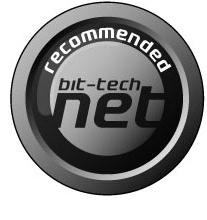 Auzentech X-Meridian 7.1 2G Review Auzentech X-Meridian 7.1 2G Performance