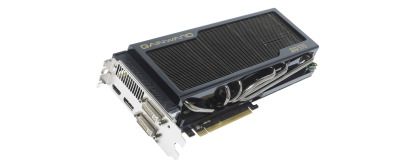 Gainward GeForce GTX 570 Phantom VBIOS Windows 8 Driver Download