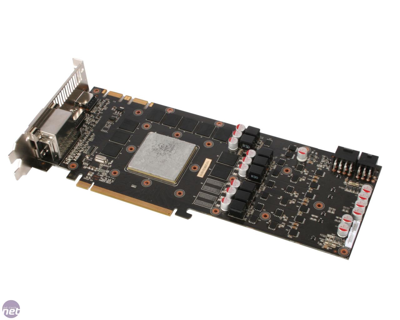 Nvidia geforce gtx 570 драйвера скачать