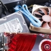 PC Hardware Buyer's Guide February 2011