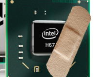 The True Cost of the Intel Sandy Bridge Cock-Up