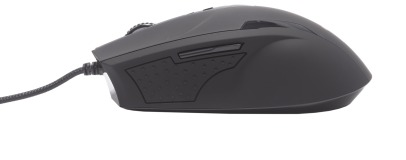Tt eSports Black Gaming Mouse Review