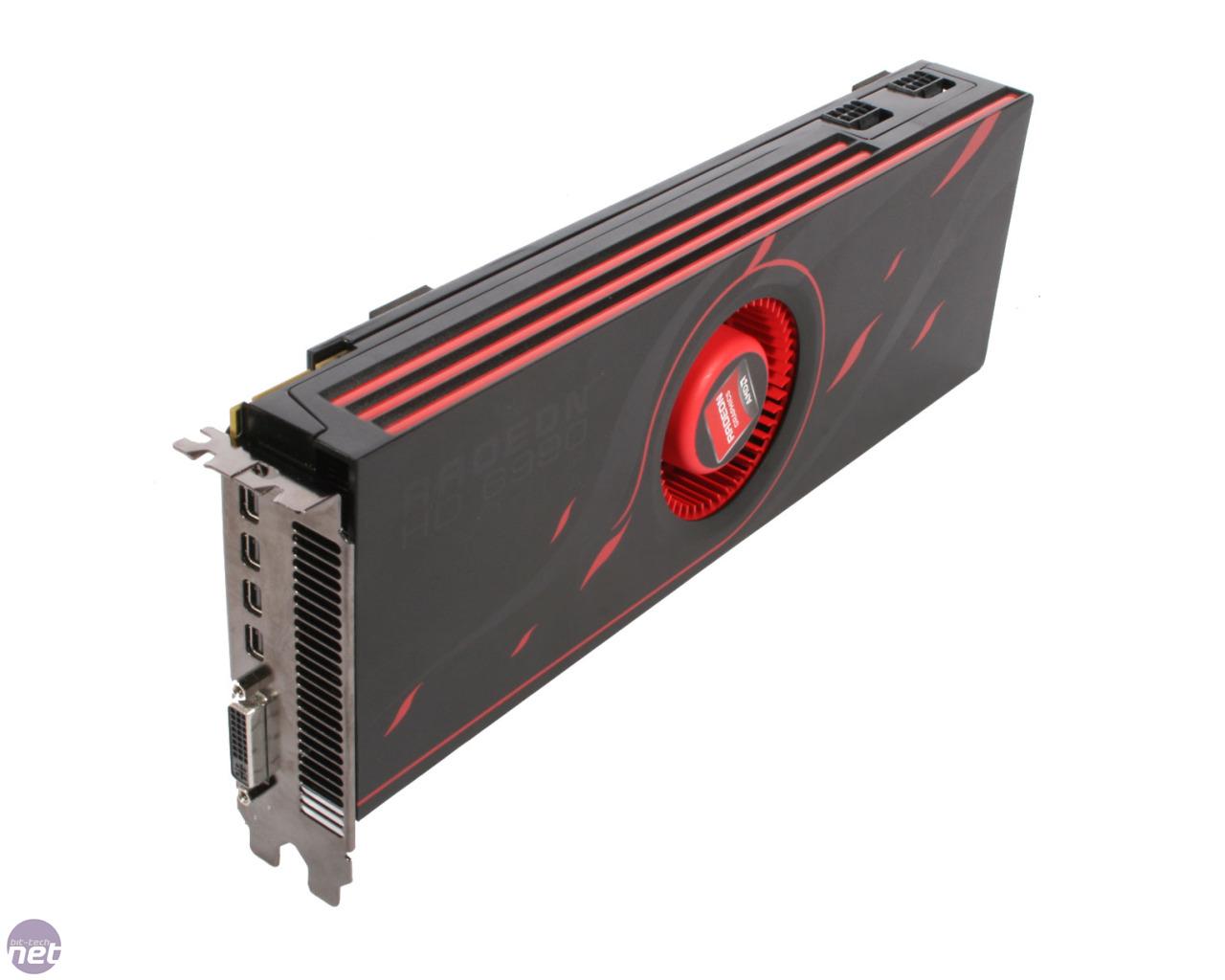 amd-radeon-hd_AMD Radeon HD 6990 4GB Review | bit-tech.net