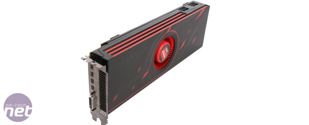 AMD Radeon HD 6990 4GB Review Radeon HD 6990 4GB Specifications