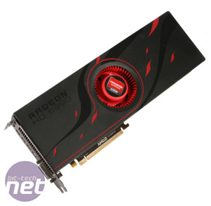 AMD Radeon HD 6990 4GB Review Radeon HD 6990 4GB Conclusion