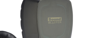 Creative SoundBlaster Tactic3D Alpha Review