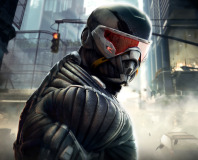 Crysis 2 PC Review