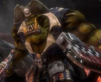 Dawn of War II: Retribution Review