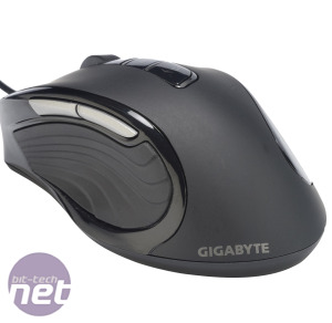 Gigabyte M6980 Review