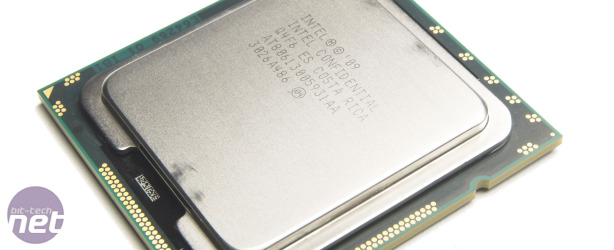 *Intel Core i7-990X Extreme Edition Review Intel Core i7-990X Extreme Edition Review