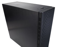 Lian Li PC-V2120 Review