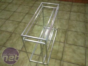 Mod of the Month February 2011 Mega Box by Marcos_Viegas
