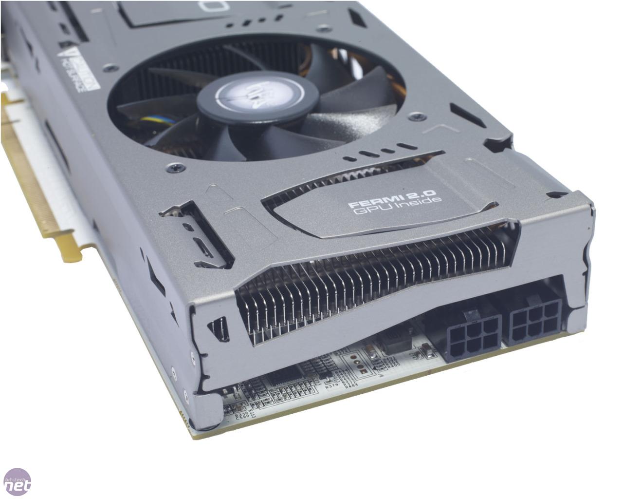 Nvidia Geforce Gtx 560 Ti Windows 10 Driver