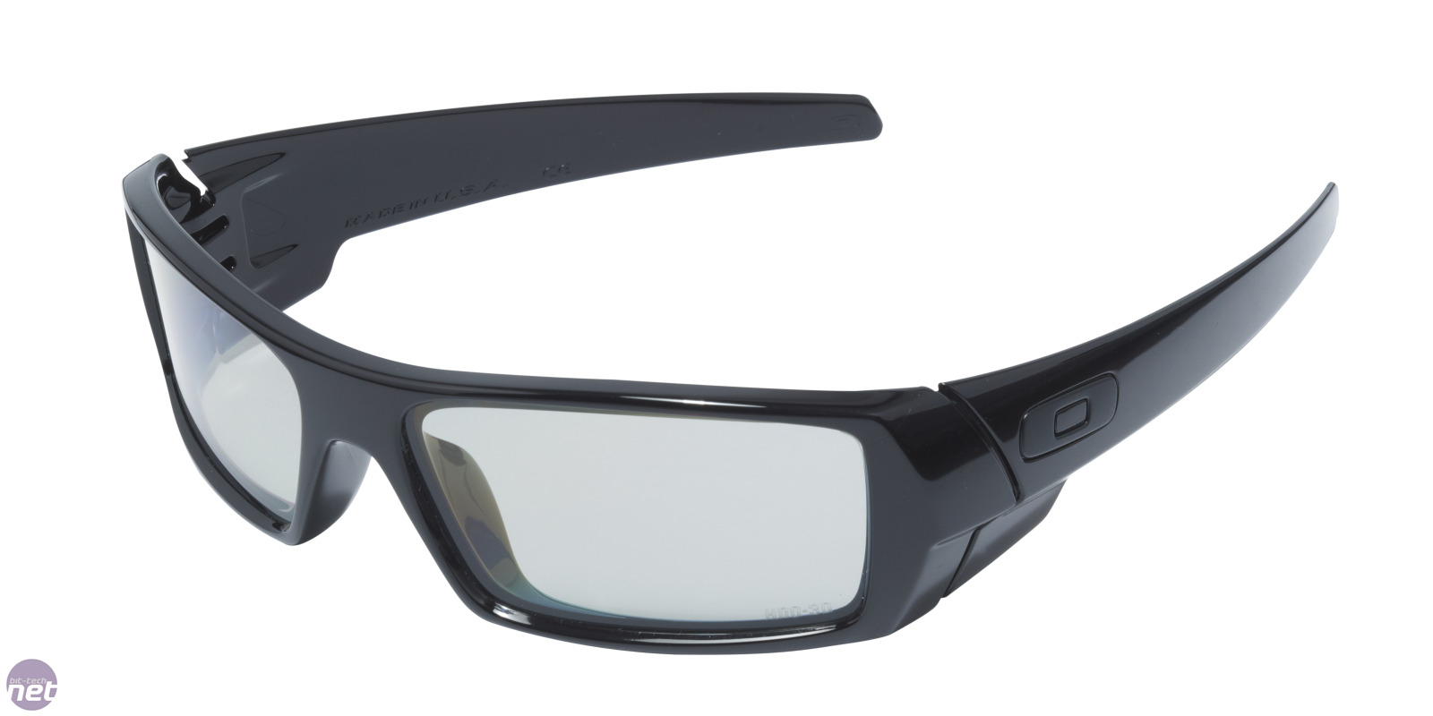 oakley glasss  oakley 3d gascan review