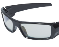 Oakley 3D Gascan Review